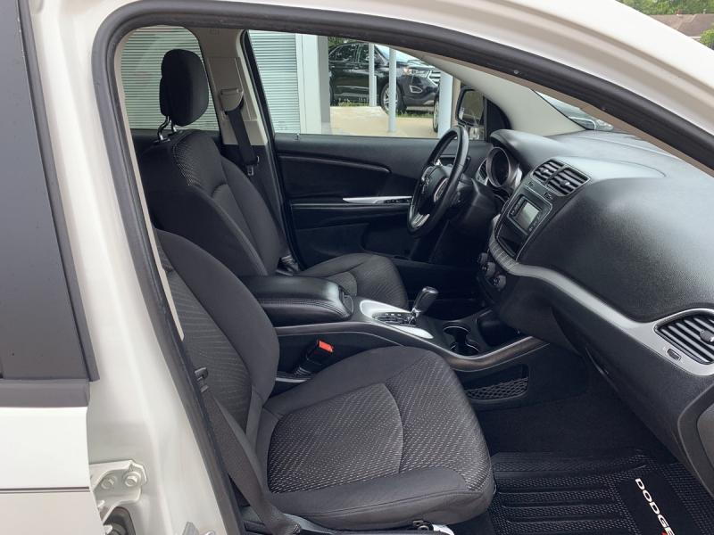 Dodge Journey 2014 price $12,700