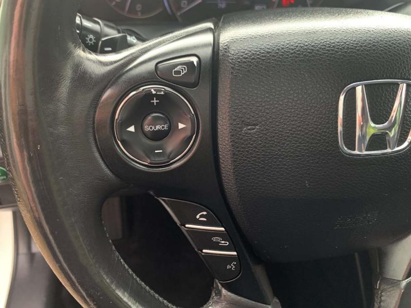 Honda Accord Sdn 2013 price $14,895