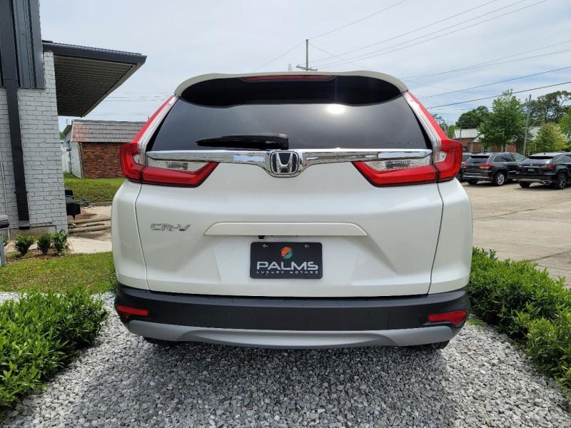 Honda EX, SUN ROOF 2018 price $26,498