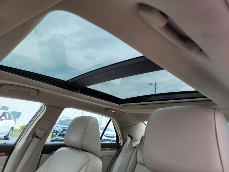 Chrysler 300C, LUXURY PKG 2014 price $20,477