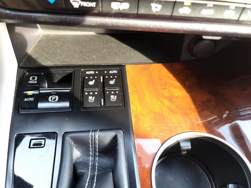 Lexus RX350, SAFETY PLUS, HEAT&COOLED SEATS 2019 price $47,998