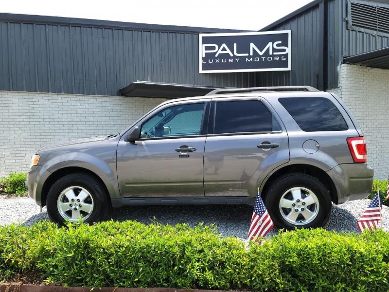Ford Escape 2012 price $10,998