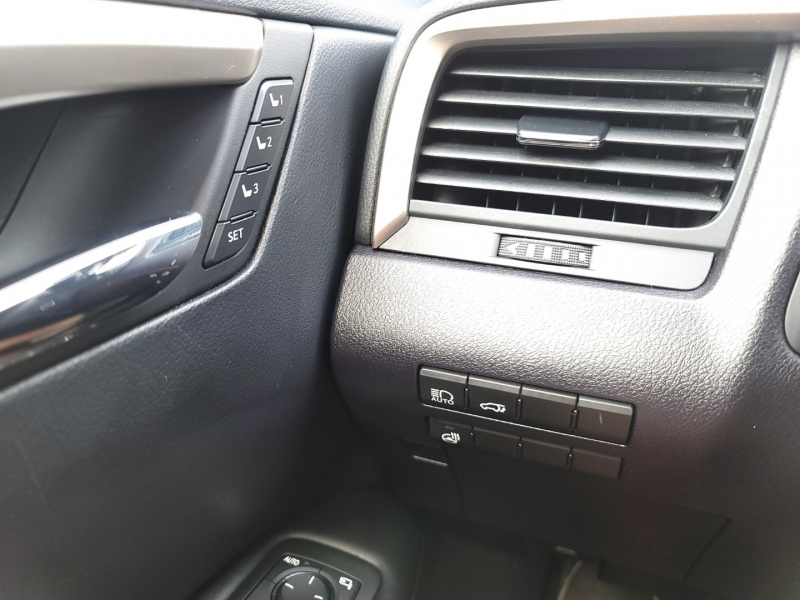 Lexus RX350, Safety Plus, Heat&Cool Seats, Loaded 2019 price $45,986