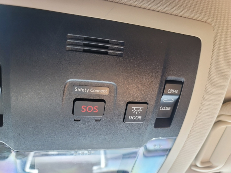 Lexus NX200t Loaded 2017 price $30,986