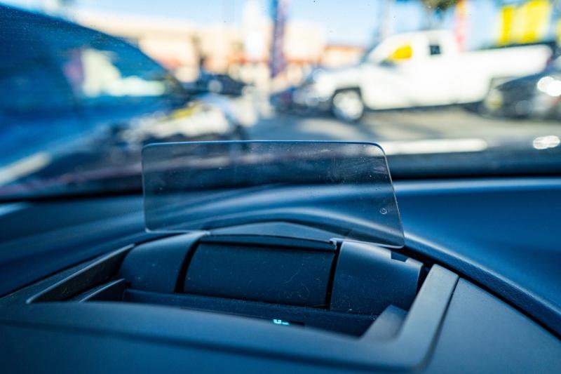 Mazda Mazda3 2014 price $12,999