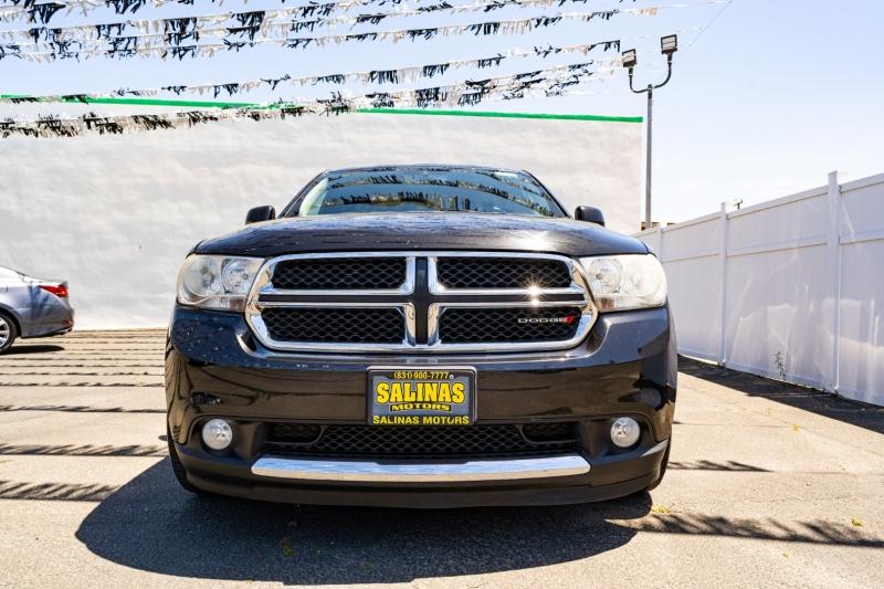 Dodge Durango 2012 price $18,999