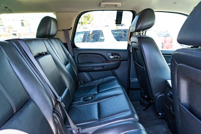 GMC Yukon 2014 price $19,999