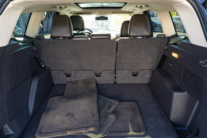 Ford Escape 2013 price $14,999