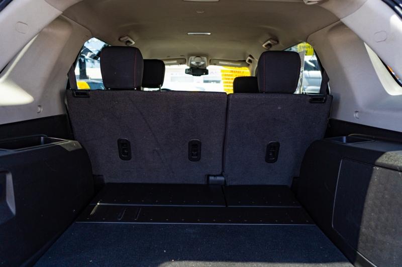 GMC Terrain 2017 price $19,999