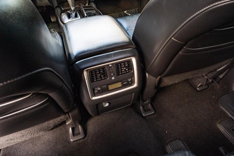 Infiniti QX60 2014 price $17,999
