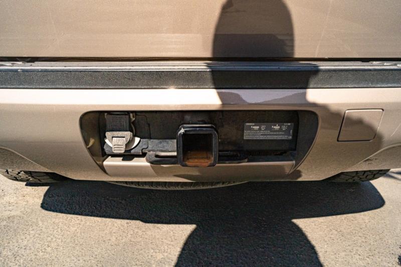 Chevrolet Tahoe 2007 price $18,999