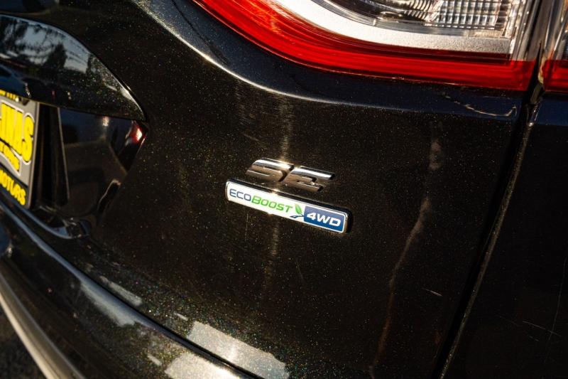 Ford Escape 2015 price $15,999