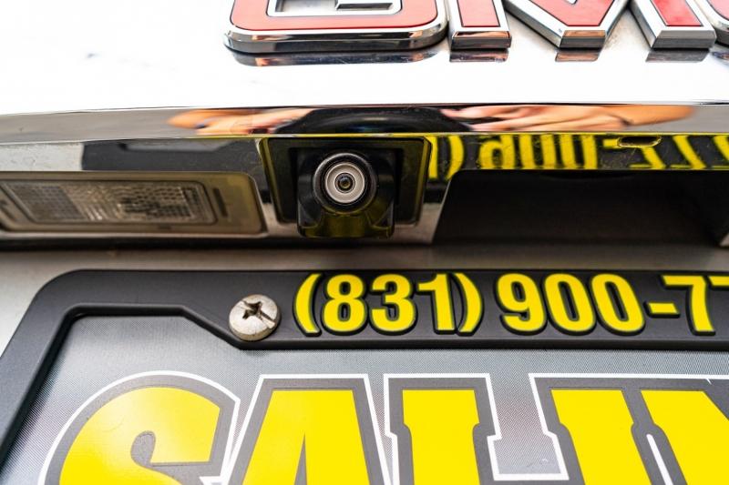 GMC Terrain 2013 price $12,999