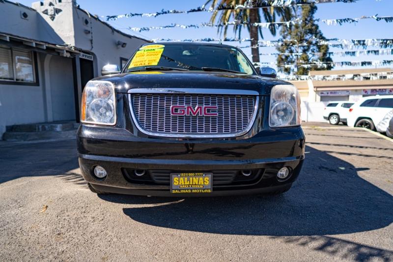 GMC Yukon 2008 price $17,999