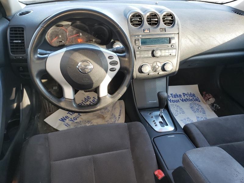 Nissan Altima 2009 price $2,900