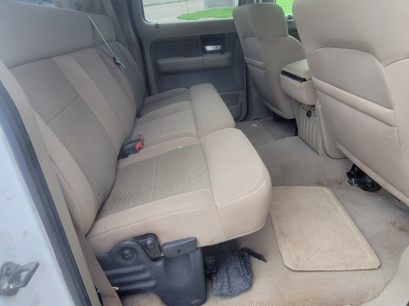 Ford F-150 2006 price $3,000