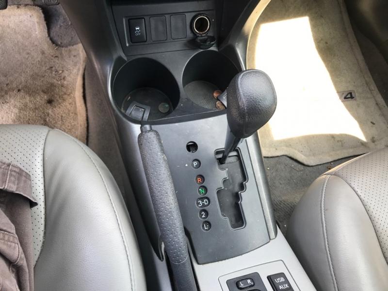 TOYOTA RAV4 2012 price $11,250