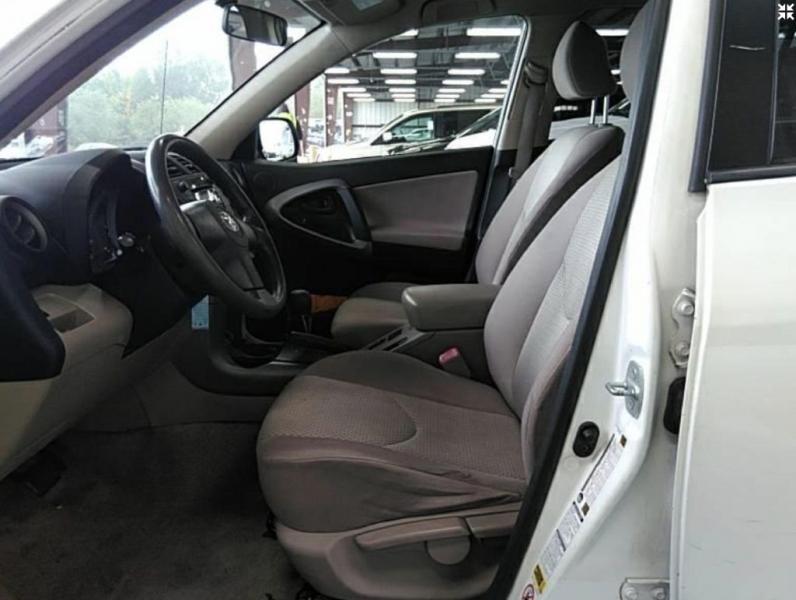 TOYOTA RAV4 2008 price $6,750