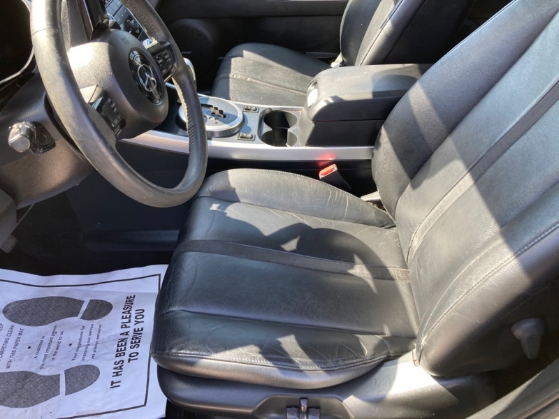 MAZDA CX-7 2007 price $5,995