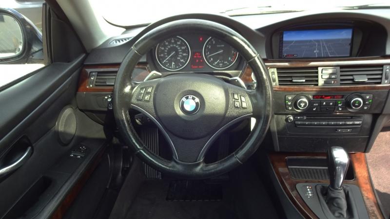 BMW 3-Series 2011 price $9,900