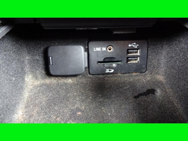 Lincoln MKC 2015 price $11,999