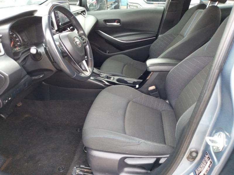 Toyota Corolla 2020 price $15,900