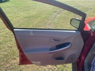 Toyota Prius 2010 price $8,985