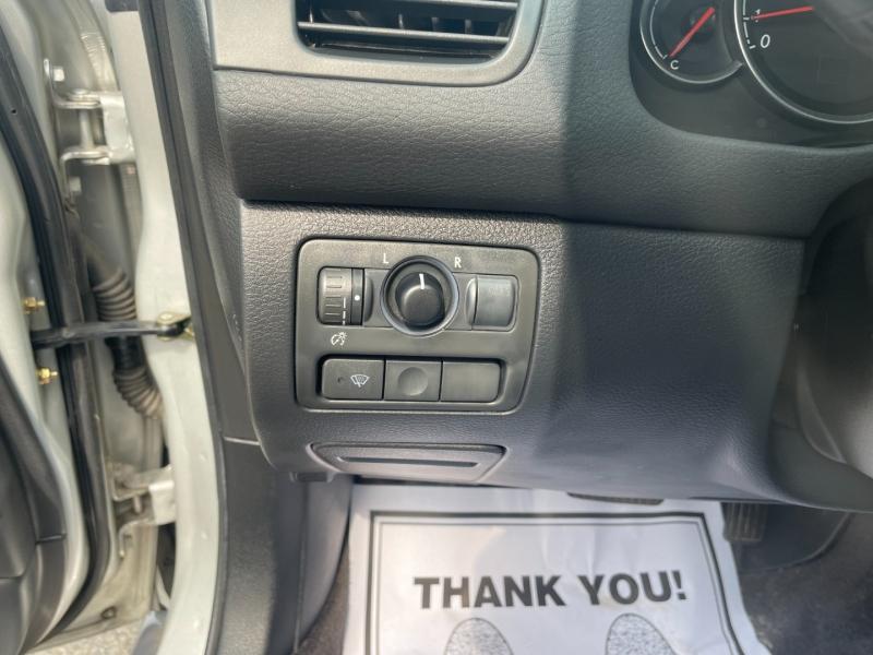 Subaru Legacy Wagon 2006 price $7,990