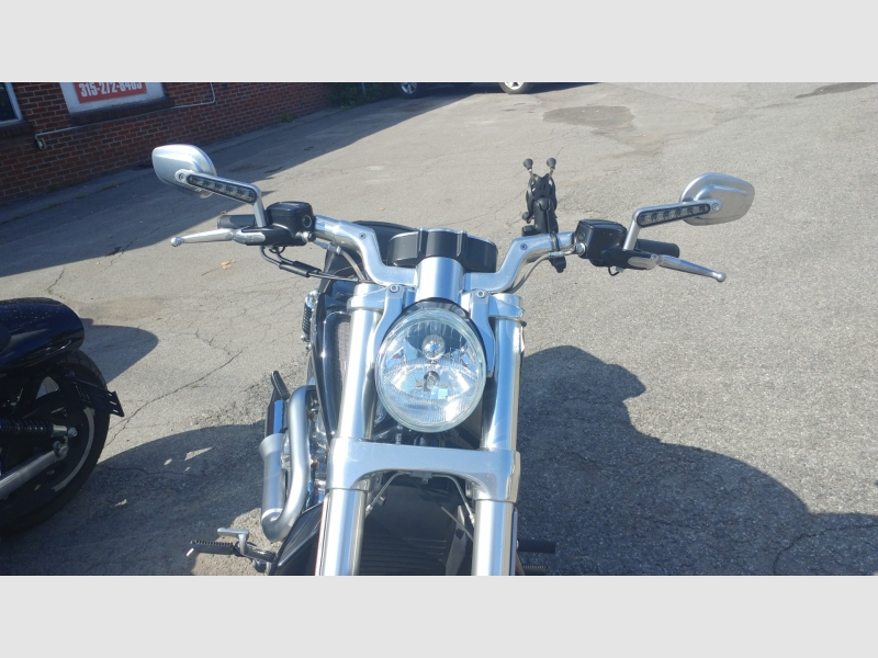 Harley-Davidson Other 2014 price $0