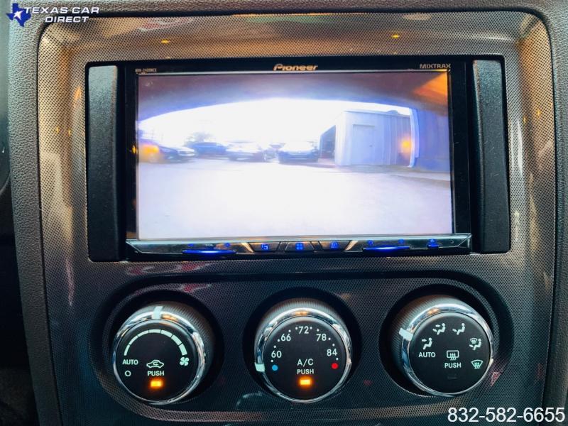 Dodge Challenger 2014 price $14,995