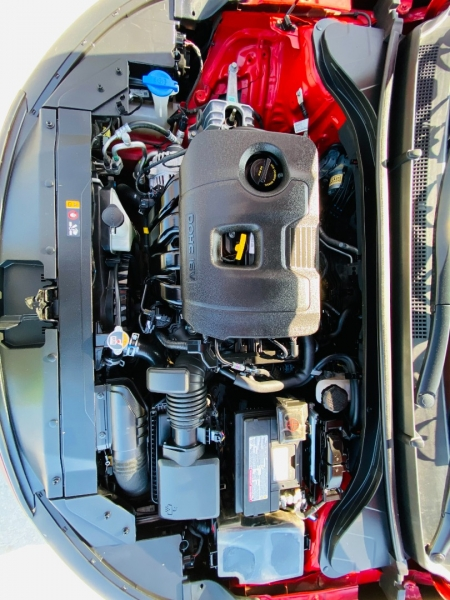 Hyundai Elantra 2020 price $11,995
