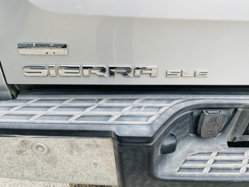 GMC Sierra 1500 2011 price $13,995