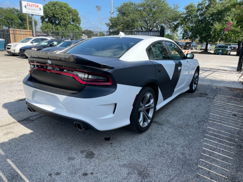 Dodge Charger 2020 price $38,995