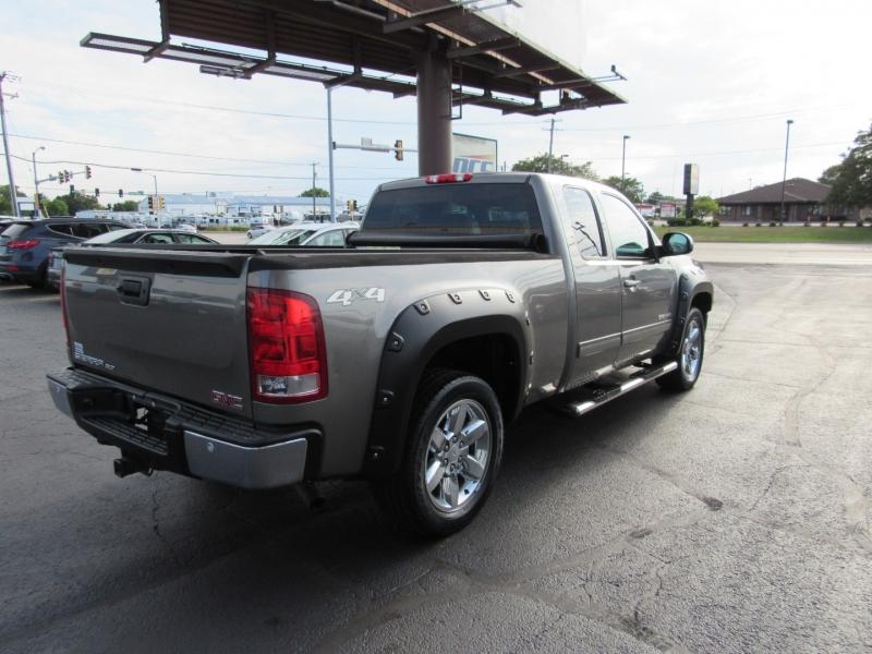 GMC Sierra 1500 2013 price $17,995