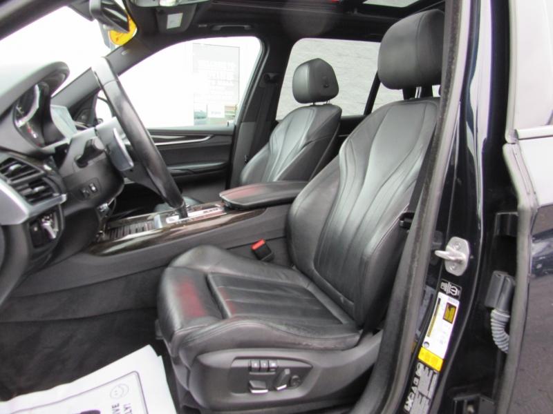 BMW X5 2015 price $23,995