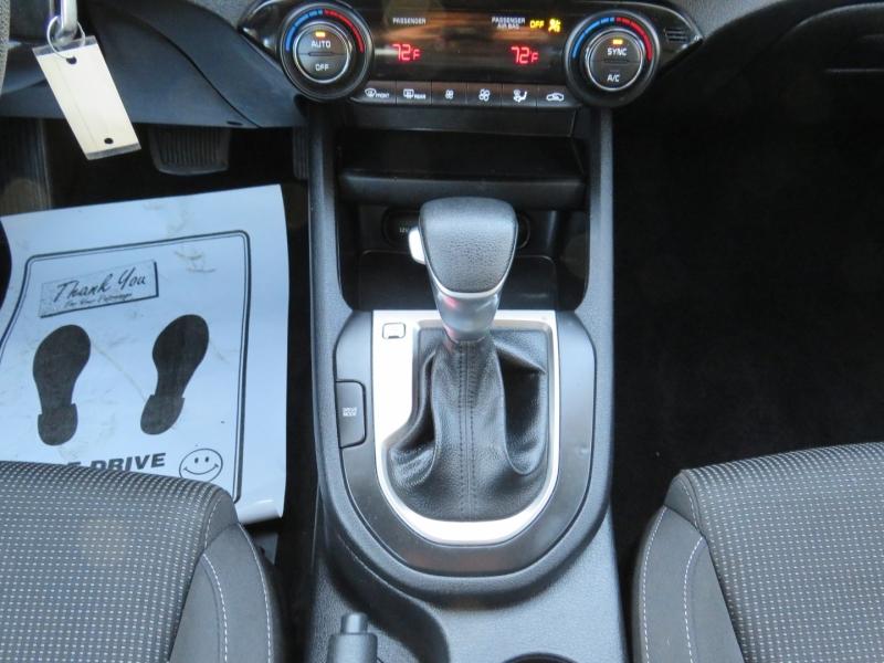 Kia Forte 2019 price $14,995