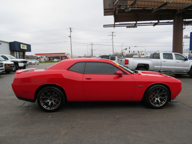 Dodge Challenger 2015 price $39,995