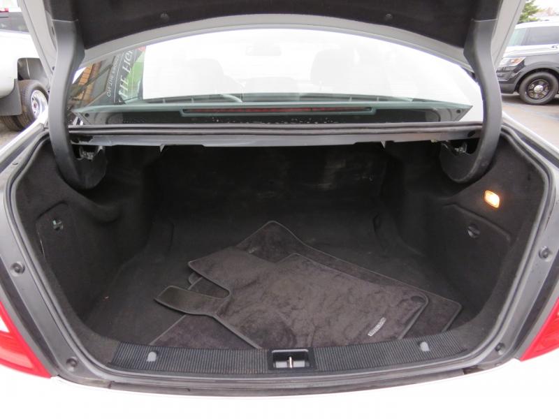 Mercedes-Benz C-Class 2011 price $12,995