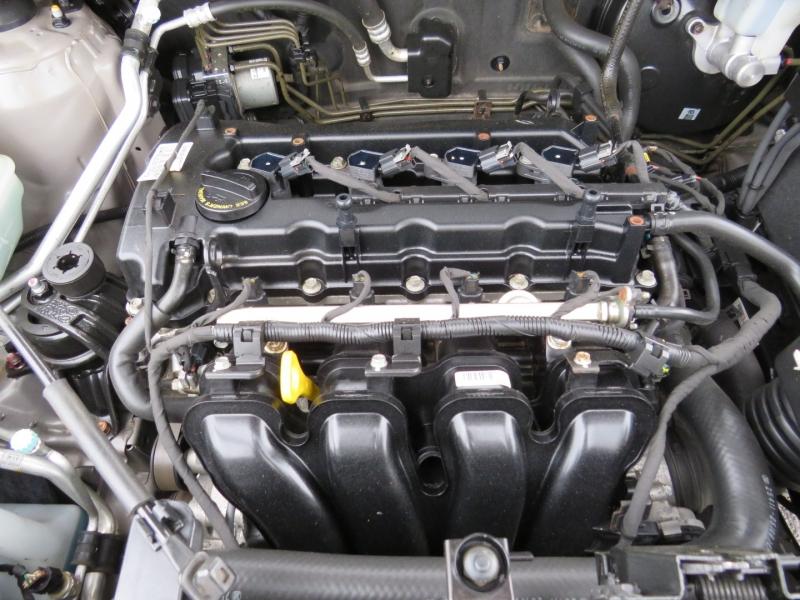 Hyundai Tucson 2010 price $9,995