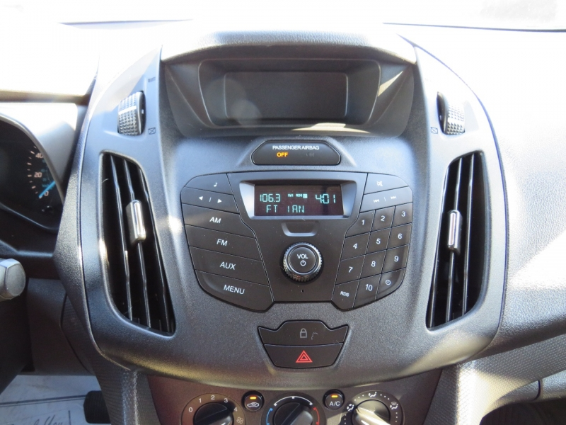 Ford Transit Connect 2014 price $17,995