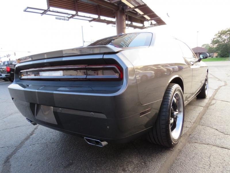 Dodge Challenger 2014 price $32,995