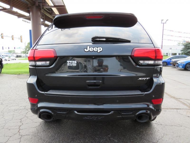 Jeep Grand Cherokee 2014 price $42,995
