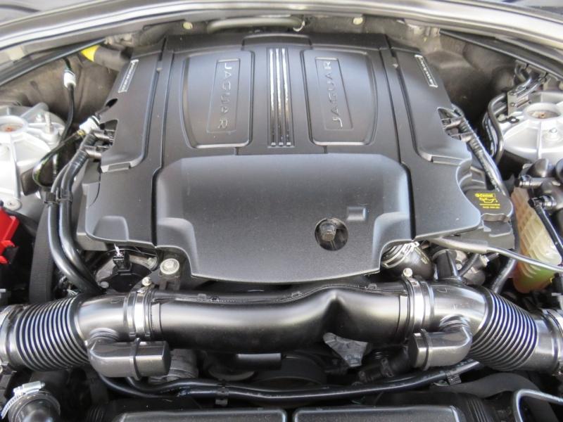 Jaguar F-PACE 2017 price $28,995