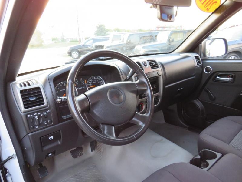 Chevrolet Colorado 2012 price $19,995