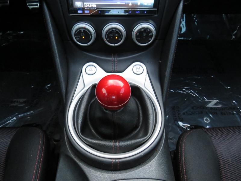 Nissan 370 Z 2012 price $23,995