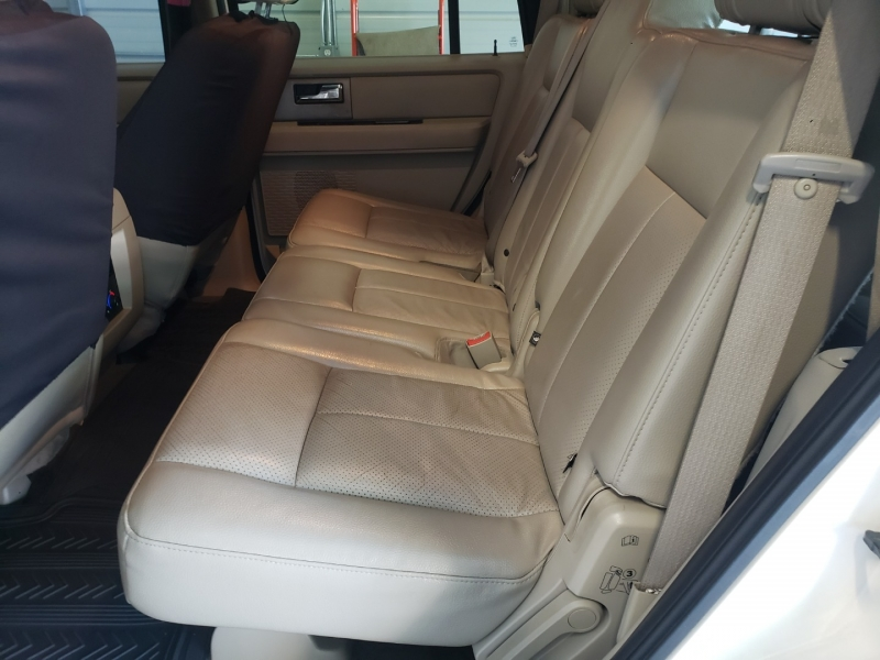 Ford Expedition 2007 price $6,995