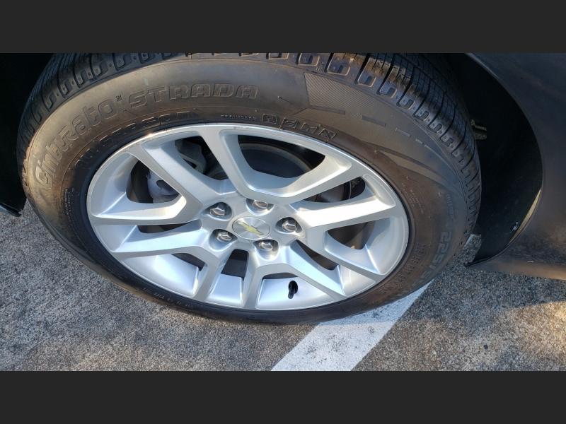 Chevrolet Malibu 2014 price $9,495