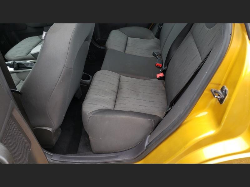 Ford Focus 2009 price $4,495