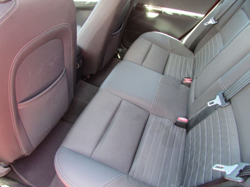 VOLVO S40 2007 price $4,795