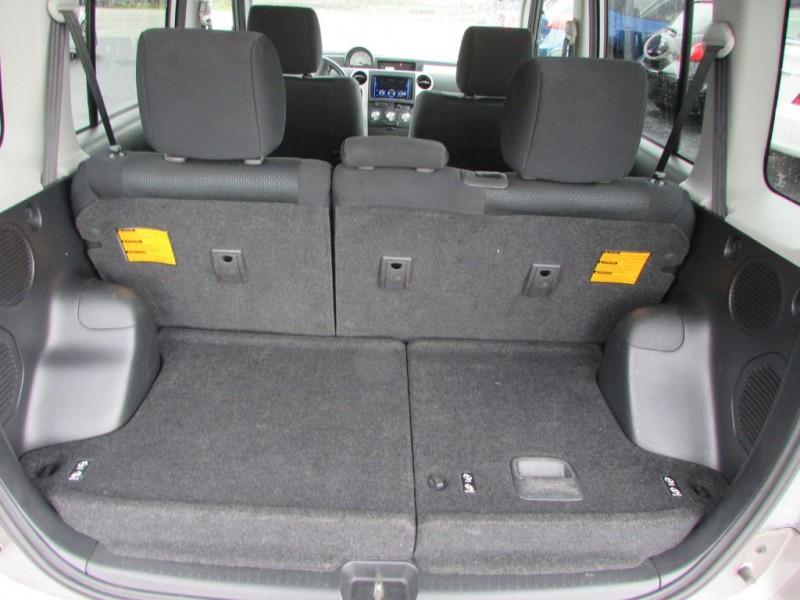 SCION XB 2006 price $4,995